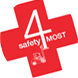 Safety 4Most Management