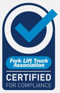 FLTA Compliance